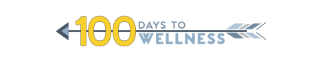 100 Days to Wellness
