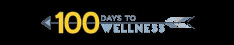 100 Days to Wellness